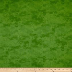 Toscana Basics Rainforest Fabric