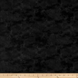 Toscana Basics Graphite Fabric