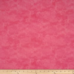 Toscana Basics Bubblegum Fabric