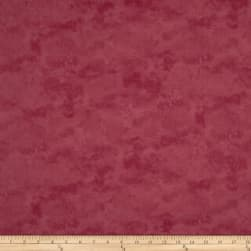 Toscana Basics Lip Gloss Fabric