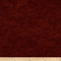 Toscana Basics Chili Pepper Fabric