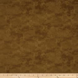 Toscana Basics Latte Fabric