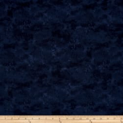 Toscana Basics Midnight Fabric