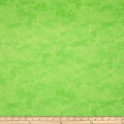 Toscana Basics Sweet Pea Fabric