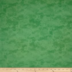 Toscana Basics Granny Smith Fabric