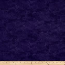 Toscana Basics Majestic Fabric