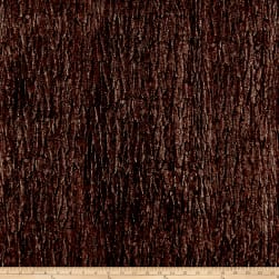 Naturescapes Basics Red Brown Fabric