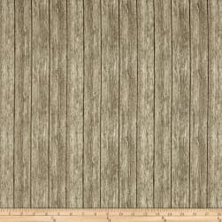 Naturescapes Basics Beige Fabric