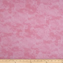 Toscana Flannel Basics Cotton Candy Fabric