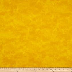 Toscana Flannel Basics Mac & Cheese Fabric