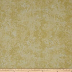 Essence Basics Ivory Fabric