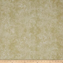 Essence Basics Alabaster Fabric