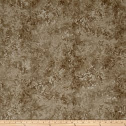 Essence Basics Oyster Fabric
