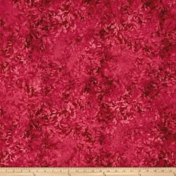 Essence Basics Roasted Beet Fabric