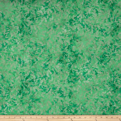 Essence Basics Seafoam Fabric
