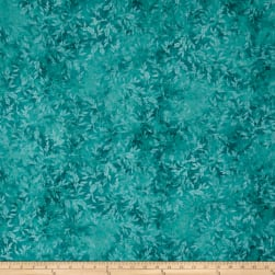 Essence Basics Blue Lagoon Fabric