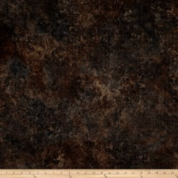Stonehenge Gradations Basics Blender Espresso Fabric