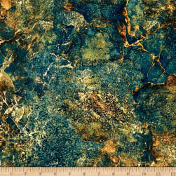 Stonehenge Gradations Basics Copper Fabric