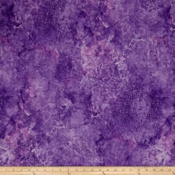 Stonehenge Gradations Basics Blender Wisteria Fabric
