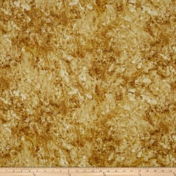 Stonehenge Gradations Basics Blender Caramel Fabric