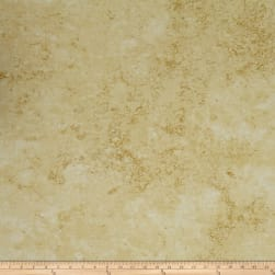 Stonehenge Gradations Basics Blender Cream Fabric
