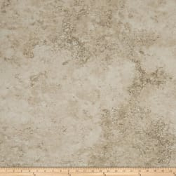 Stonehenge Gradations Basics Blender Ivory Fabric