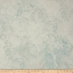 Stonehenge Gradations Basics Blender Light Seafoam Blue Fabric
