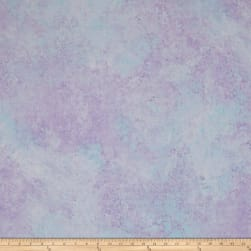 Stonehenge Gradations Basics Blender Lilac Fabric