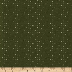 Fall's Majesty Gourd Grass Fabric