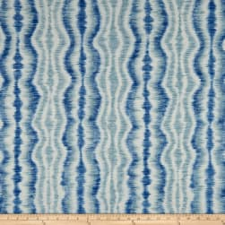 Home Accent Ripple Harbor Fabric