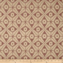 Home Accent Taos Sienna Fabric