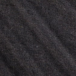 Tweed Wool Suiting Multi Fabric