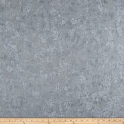 Wilmington Batiks Rock Candy Abstract Silver Fabric