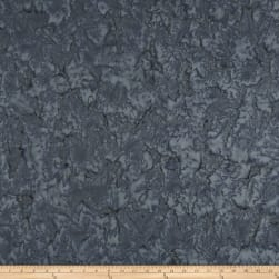 Wilmington Batiks Rock Candy Abstract Charcoal Fabric