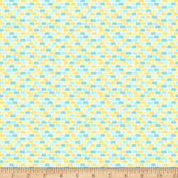 Wilmington Little Sunshine Turtle Shell Multi Fabric