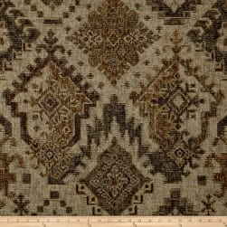 Lannister Jacquard Vicuna Fabric