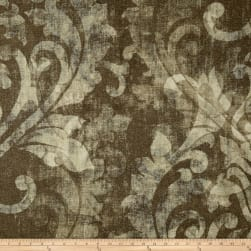 P/Kaufmann La Scala Patina Fabric