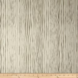 Duralee Chambers Twill Taupe