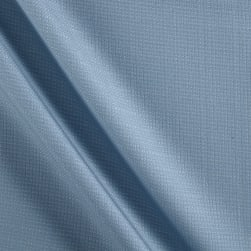 Duralee Outdoor DW16307 Sky BlueBasketweave Fabric