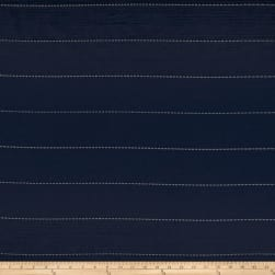 Bella Dura Exclusive Indoor/Outdoor Laguna Denim