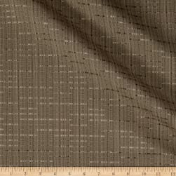 Bella Dura Exclusive Indoor/Outdoor Capistrano Chenille Jacquard