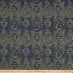 Bella Dura Exclusive Indoor/Outdoor San Mateo Chenille Jacquard