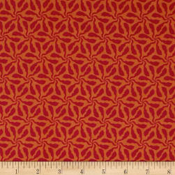 Andover/Makower Sundance Swirly Whirly Fabric