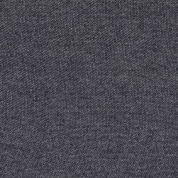 Sol Angeles Roma Navy Fabric