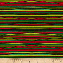 Andover Holiday Tweets Blinds Holiday Fabric