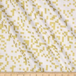 Andover When Sparks Fly Metallic Crush Guilded Fabric