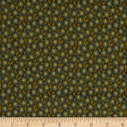 Andover Sequoia Trail Mix Alpine Fabric