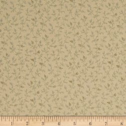 Andover Sequoia Meadow Granite Fabric