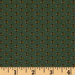 Andover Sequoia Foulard Waterfall Fabric