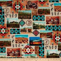 Adobe Patchwork Multi
